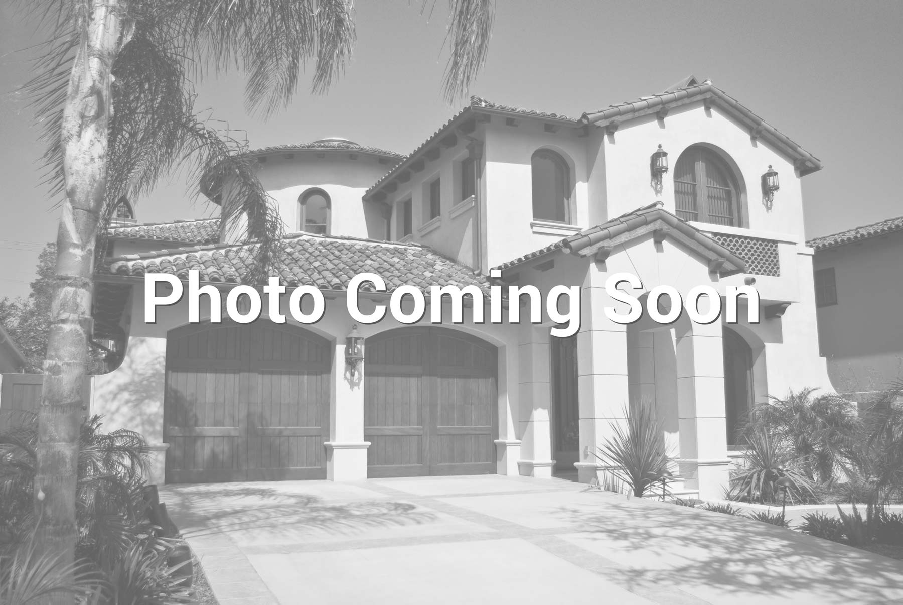 $1,795,000 - 4Br/3Ba -  for Sale in Rancho Palos Verdes
